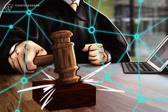 Smart Dubai e i tribunali del DIFC collaboreranno per realizzare un sistema giudiziario blockchain