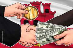 La Borsa di Gibilterra da il via alla quotazione di security basate su blockchain