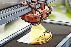 Bank Frick lancia un tracker BTC-ETH grazie ad una partnership con Bitcoin Suisse