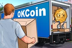 OKCoin espande i suoi servizi di trading e apre un ufficio a Malta