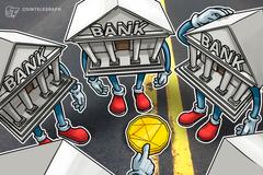 Singapur: Regulatori planiraju da izglade odnose između banaka i biznisa vezanih za kriptovalute