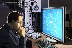 """Ruska državna nuklearna korporacija razvija blokčein radi """"povećanja efikasnosti"""""""
