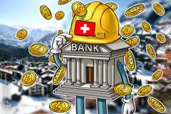 UBS strateg: 'nedostatak stabilnosti' je jedan od faktora koji sprečavaju globalni proboj bitkoina