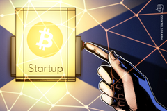 Una start-up mira a quotare un prodotto basato su Bitcoin sulle borse di Francoforte e Lussemburgo.