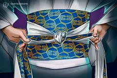 Japan uvodi novu regulativu za trgovanje kriptovalutama pomoću margine