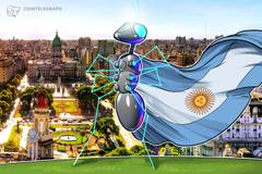 L'Argentina investirà in progetti blockchain, supportata da Binance Labs e LatamEx