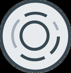 アイオンの最新ニュース | Cointelegraph