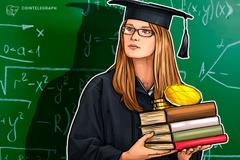 Il 42% delle 50 università più importanti al mondo offre almeno un corso di studio dedicato a criptovalute e blockchain