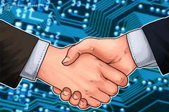 """Ledger i Neufund se udružuju radi stvaranja okvira za """"security tokene"""""""