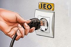 L'exchange Bittrex International cancella la sua 'Initial Exchange Offering'