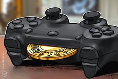 Un videogioco è stato rimosso dalla piattaforma Steam per aver infettato i PC degli utenti con miner di criptovalute