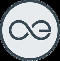 Aeternity | Cointelegraph