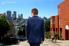 Šef Coinbase-a prelazi u investicionu kompaniju Andreessen Horowitz