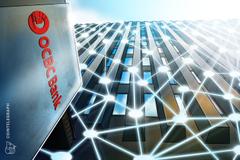 Anche OCBC, colosso bancario di Singapore, si unisce al network blockchain di JPMorgan