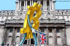 """Guverner Banke Engleske tvrdi da bitkoin """"nije uspeo"""" kao valuta"""