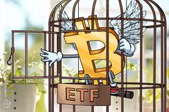 Član SEC-a veruje da će Komisija odobriti BTC ETF