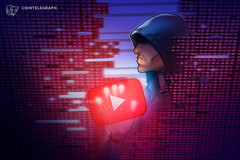 Hackean bitcoins free top 8 nrl betting
