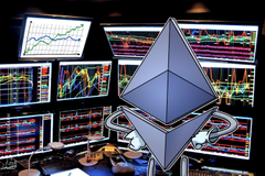 Arriva il via libera della FINRA, l'Ethereum Trust di Grayscale sarà presto sui mercati OTC