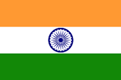 current price of cryptocurrency in india
