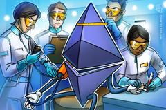 Plasma Group sospenderà le ricerche sulla scalabilità di Ethereum