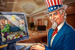SAD stavlja pod sankcije moskovsku banku koja je optužena da finansira venecuelanski Petro