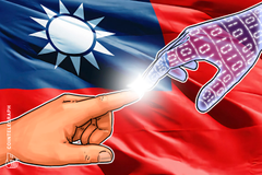 Tajvan:Četiri najveće revizorske kuće se uključuju u razvoj sistema za fiskalnu reviziju na blokčeinu