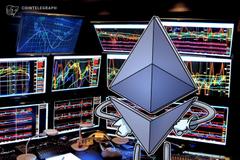 Il CBOE ha intenzione di lanciare contratti future per Ethereum, svelano alcune fonti