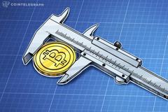 Razvojni tim bitkoina otkriva kako Schnorr potpisi mogu pomoći skaliranju bitkoina