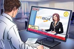 Mt. Gox apre il sistema di richieste di risarcimento agli utenti aziendali