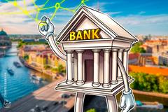 Germania: Borsa di Stoccarda e SolarisBank lanceranno un exchange di criptovalute