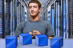 Korisnici Fejsbuka bi sa blokčeinom mogli ponovno da preuzmu kontrolu sadržaja