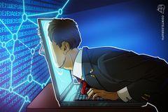 Il creatore di SegWit introduce un nuovo linguaggio per gli smart contract sulla rete Bitcoin
