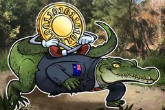 """Australijski finansijski regulator izdao je upozorenje zbog """"prevarantskih"""" ICO-a"""