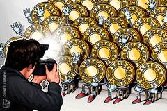 Tomson Rojters dodaje pregled podataka kretanja 100 najvećih kriptovaluta