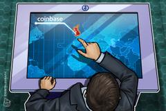 Coinbase odustaje od Zkeša za korisnike u Velikoj Britanij, uprkos očiglednom regulatornom odobrenju
