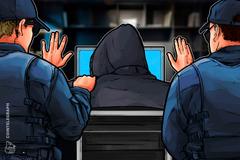 Kina: Tri hakera su uhapšena zbog navodne krađe kriptovaluta u vrednosti od 87 miliona dolara
