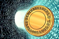Il Fondo Monetario Internazionale è ancora interessato allo studio di criptovalute e blockchain