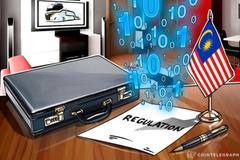 Malezijska centralna banka: Identifikacija je sada potrebna za bilo koju transakciju kriptovaluta