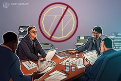 Tribunale danese: Nordea Bank può vietare ai suoi dipendenti di possedere Bitcoin