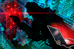 Attacco informatico ai danni di Coinmama: compromessi i dati di 450.000 utenti