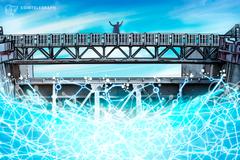 Ethfinex Trustless, exchange di criptovalute gestito da Bitfinex, lancia un servizio OTC decentralizzato