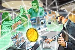 KPMG anketa: Američki potrošači izrazito voljni da koriste blokčein tokene