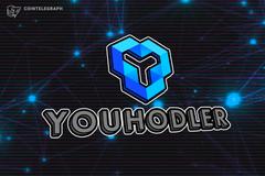 """YouHodler: la nuova feature """"Multi HODL"""" aiuta gli utenti nella gestione del rischio"""