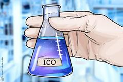 BTC-e razmatra dužničke tokene i ICO za otplatu korisnika