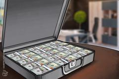 Samsung investira 2,9 miliona dolara u kripto novčanik Ledger