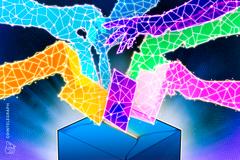 Okrug Juta postaje treća jurisdikcija u SAD koja organizuje glasanje pomoću blokčeina