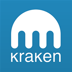 how to add a new cryptocurrency to kraken
