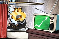 Kripto tržišta se polako oporavljaju, najveći rast beleže itirijum i tezos