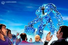 Ministero dell'informatica cinese: la tecnologia blockchain deve essere sviluppata su scala industriale