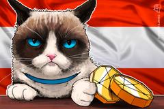 Sondaggio di ING: i cittadini austriaci sono molto scettici nei confronti di Bitcoin